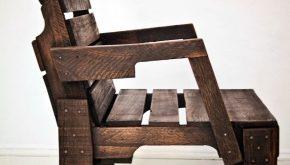 صورة اسرار مذهلة لعمل كرسي بسرعه وباحترافية , كيف تصنع كرسي