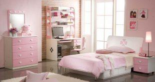 صورة غرف نوم بنوتات , اجمال الوان واستيلات غرف النوم