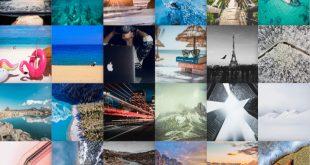 صورة مجموعة صور خلفيات , اجمل الصور بأروع التصميمات المذهله