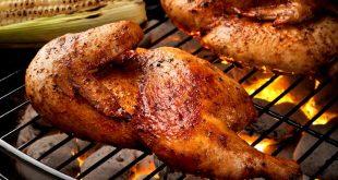 حلمت اني اكل الدجاج ما معني ذلك في الواقع , تفسير حلم اكل الدجاج