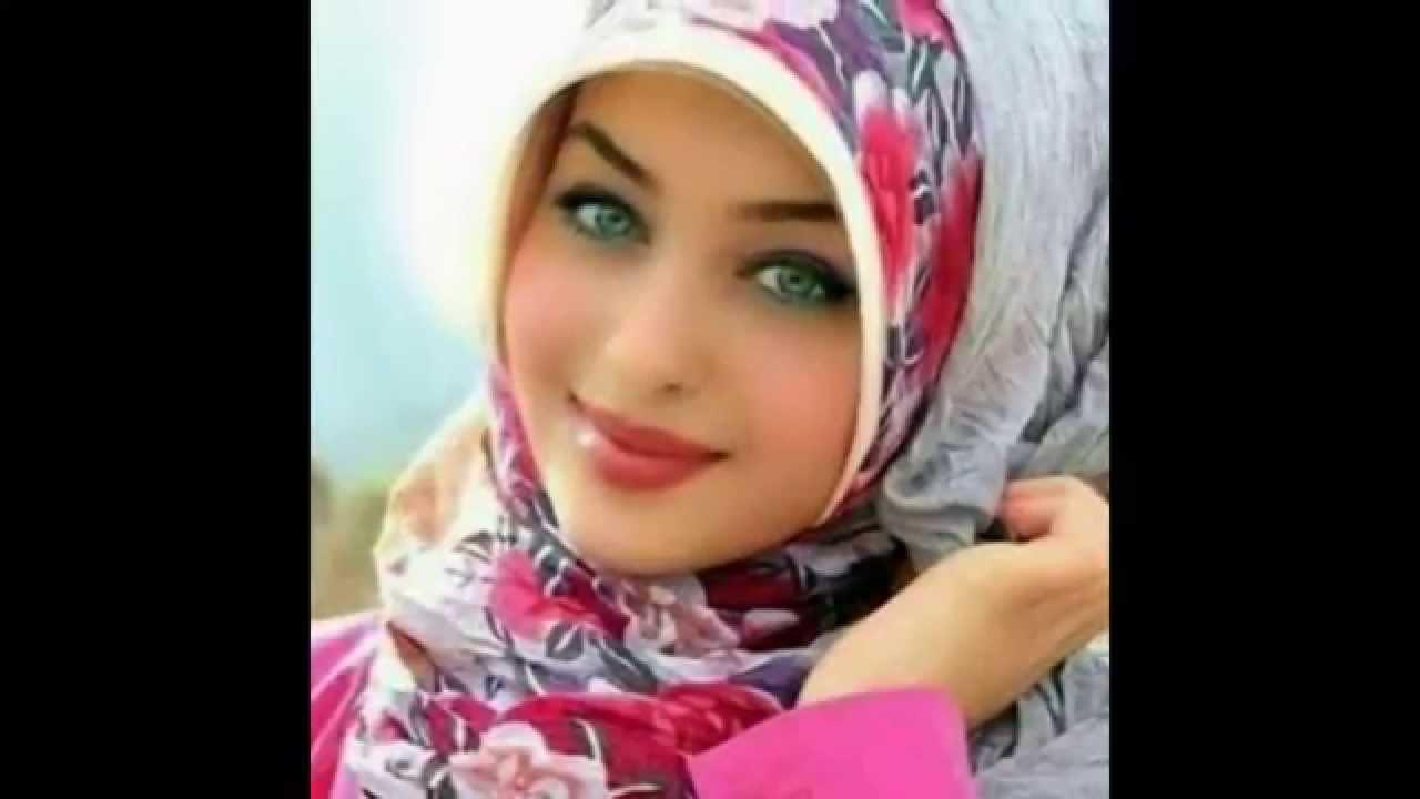 صورة شاهد جمال ورقة البنات , احلي صور بنات 334 7