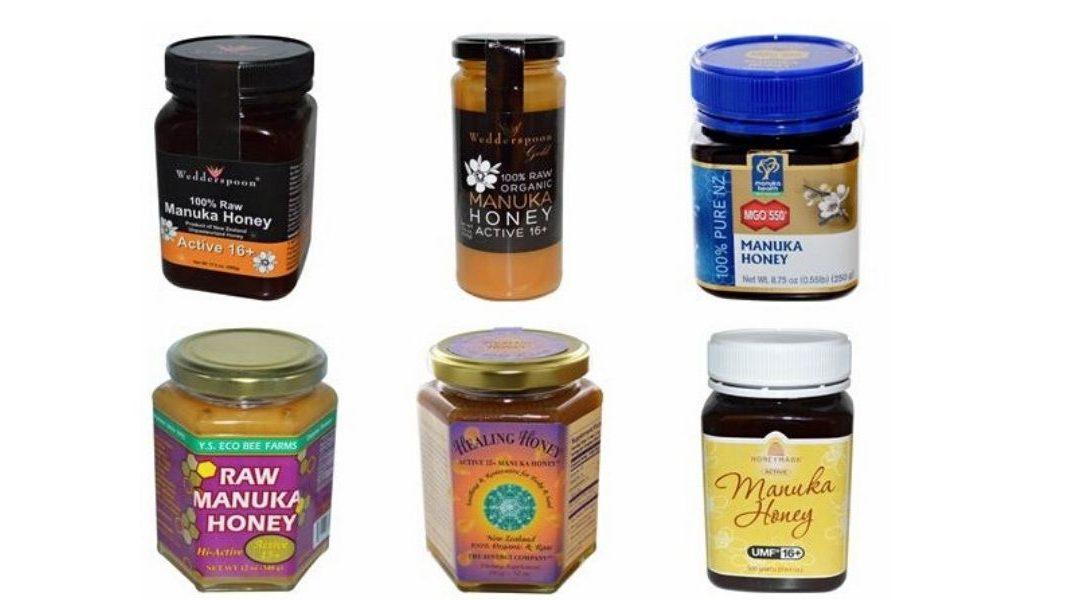 صورة هل لديك عسل المانوكا في البيت تناوله له فوائد سحريه , فوائد عسل المانوكا 573 2