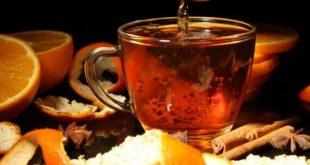 صورة طريقه عمل الشاي التركي , افضل طريقة لعمل الشاي
