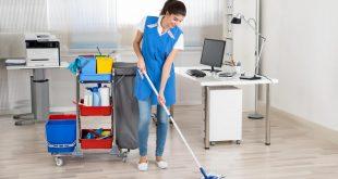 صورة اريد انظف بيتي ما هي افضل الشركات , شركة تنظيف بيوت بالرياض