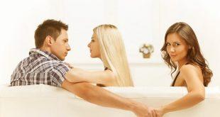 صورة ما الذي يؤدي إلي الطلاق مؤخرا , اسباب الخيانة الزوجية