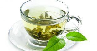 صورة هل تعلم ان الشاي الاخضر يخسس , افضل انواع الشاي الاخضر لانقاص الوزن
