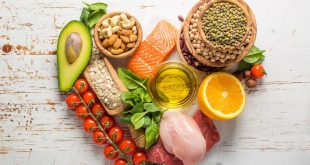 صورة كيف احرق الدهون من خلال الاكل , اطعمة تساعد على حرق الدهون