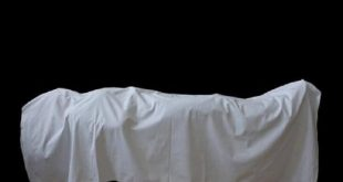 صورة رايت شخص توفي في الواقع في المنام , شخص ميت في المنام