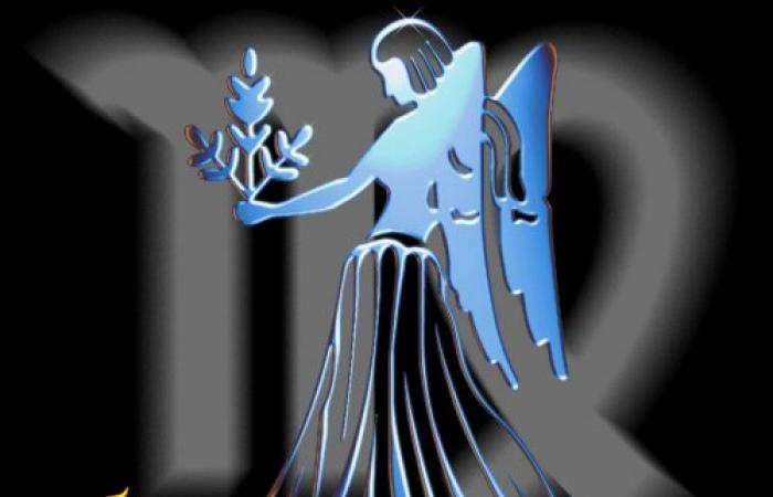 صورة صفات برج العذراء , شهر سبتمبر برج ايه