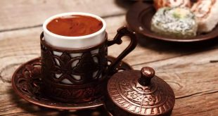 صورة هل انت مدمن القهوة التركية اليك المقال , افضل قهوة تركية