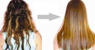 صورة هل تريدين تفتيح شعرك شاهدي المقال , تجربتي مع البابونج لتفتيح الشعر