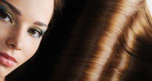 صورة ازاي اقوي شعري , طرق لزيادة كثافة الشعر