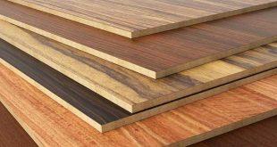 صورة تعرف حالاً علي اقوي الانواع المميزة , اجود انواع الخشب