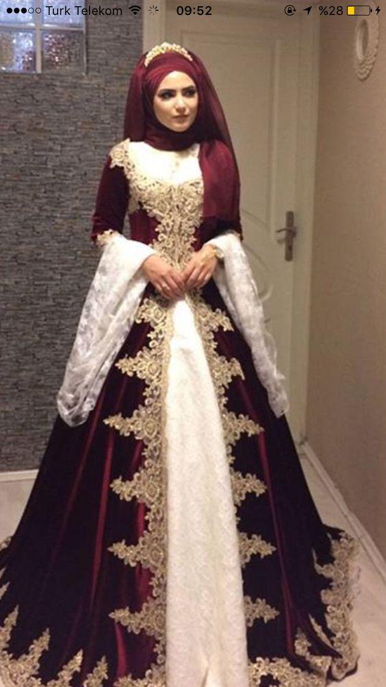 صورة واو ارقي انواع الملابس المذهلة , ملابس اعراس 2019