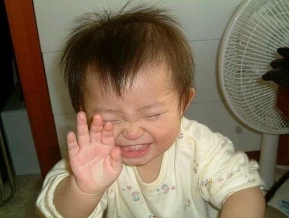 صورة اضحك من قلبك علي هذه الصور , صور وجوه مضحكه 554 3