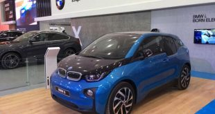 اقبال شديد علي السيارات الكهربائية , السيارات الكهربائية في السعودية