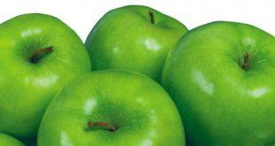 هل تعاني من مرض السكر تناول تفاحة وتعرف علي الفوائد , فوائد التفاح الاخضر لمرضى السكر