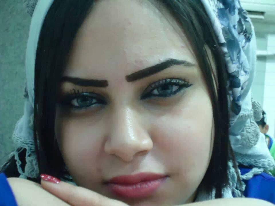 صورة شير احلي صور بنات عراقيات علي الفيس , صور بنات بفداد