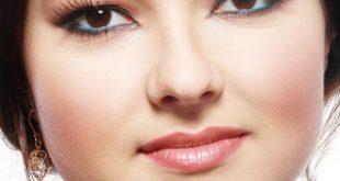 صورة هل تريدين وصفة سريع المفعول لتسمين الوجه , وصفات لتسمين الوجه والخدود