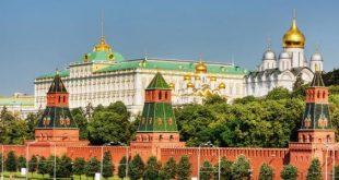 صورة روسيا من اكبر دول العالم , معلومات عن روسيا