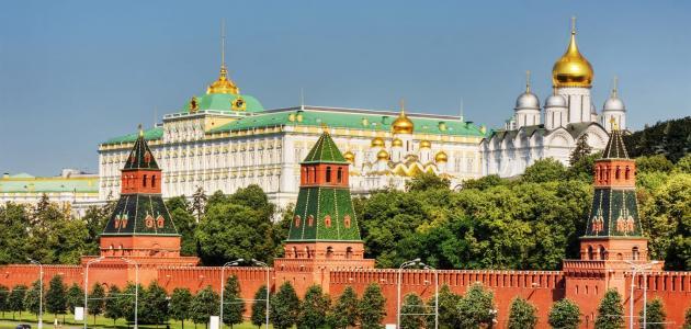 صورة روسيا من اكبر دول العالم , معلومات عن روسيا 838