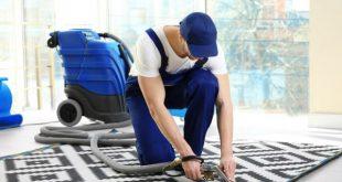 صورة هل تريد جعل بيتك نظيف استعن بشركة تنظيف , شركة تنظيف منازل بالطائف