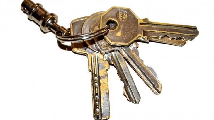 صورة حلمت اني رايت مفتاح , تفسير المفتاح في الحلم 845 1