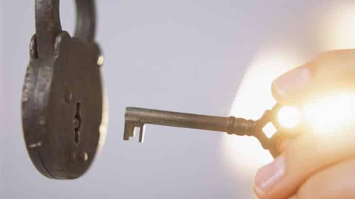 صورة حلمت اني رايت مفتاح , تفسير المفتاح في الحلم 845
