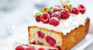 صورة ذوق احلي اكلات حلويات رائعة , صور اكلات حلو