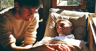 صورة حلمت ان الميت يزورني ما معني ذلك , زيارة الميت للمريض في المنام