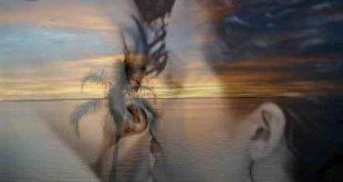 صورة احلي صور حب دلع , صور رومانسية خيالية