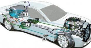 صورة هل تنوي شراء سيارة تعرف كيف تعمل , كيف تعمل السيارة