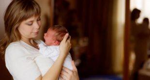 اعمل ايه بعد ولادتي ؟ , نصائح بعد الولادة